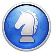 Update Sleipnir 6.2.10.4000