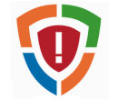 Update HitmanPro.Alert  3.7.20  build 286