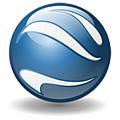 Update Google Earth 7.3.0 build 3832