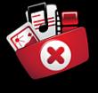 Update Duplicate Cleaner 3.2.7  Free