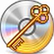 Update DVDFab Passkey Lite 9.2.1.7
