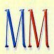 Update MM Hamsoftware (zendamateurs)