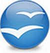 Update Apache OpenOffice 4.1.4 NL