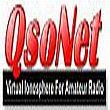 QsoNet + CQ100 VOIP  v 2.2   (zendamateurs)