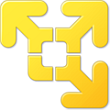 Update VMware Workstation Player 14.1.1 build 7528167