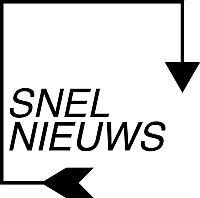 Politie roept op om gsm-nummer en e-mailadres in Rijksregister in te geven