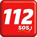 Noodcentrales nu ook bereikbaar via app 112 BE.