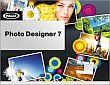 Update Magix Photo Designer 7.0