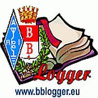 Update BBlogger 1.0.5.7  built 007 (Ham)