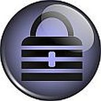 Update KeePass Password Safe 2.49
