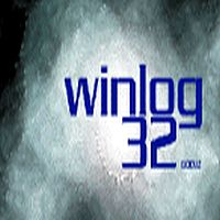Update Winlog32   v.7.3 Revision 43 (Ham)