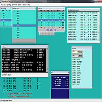 Update DXLog.net 2.5.23 (HAM)