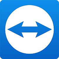 Update Teamviewer  15.21.4
