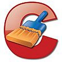 Update CCleaner  5.85.9170