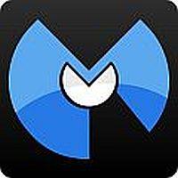 Update Malwarebytes 4.4.6.132