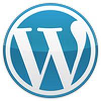 Update WordPress 5.8.1