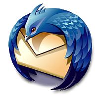 Update Thunderbird 91.1.1