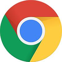 Update Google Chrome  94.0.4606.54