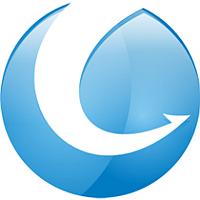 Update Glary Utilities  5.173.0.201