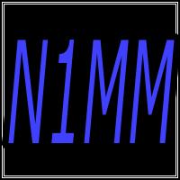 Update N1MM Logger Plus 1.0.9271 (Ham)