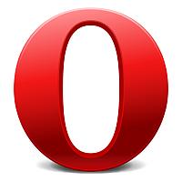Update Opera  79.0.4143.22