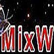 Update Online Callbook DLL for MixW en MixWButtons (zendamateurs)
