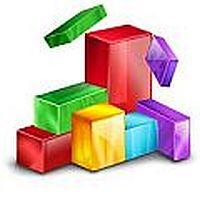 Update Auslogics Disk Defrag 10.2.0