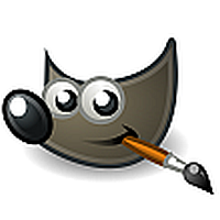 Update GIMP 2.10.28