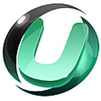 Update IObit Uninstaller 11.0.1