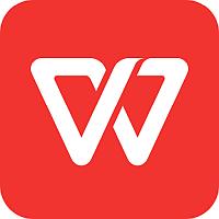 Update WPS Office Free 11.2.0.10296