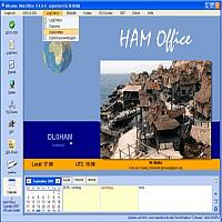 Update Ham Office 6.283.6 (Ham)