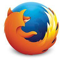 Update Firefox 92.0.1