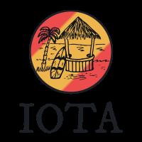 5H1IP, Unguja Island, IOTA AF-032