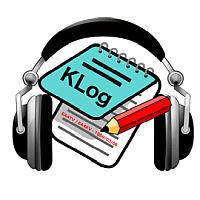 Update KLog 1.8.4  (Ham)