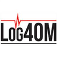 Update LOG4OM 2.17.0 (Ham)