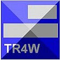 Update TR4W 4.103.0  Contestprogramma (Ham)